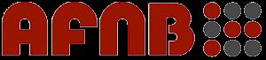 AFNB Logo